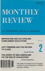 Monthly-Review-Volume-48-Number-2-June-1996-PDF.jpg